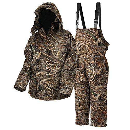 prologic-max-5-comfort-thermo-2-piece-camo-fishing-suit-jacket-bib-n-brace