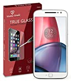 Shatter Shield Premium Tempered Glass fo...