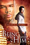 Being With Him (Horizons Series Book 6)