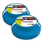 ALCLEAR 5713050M Auto Profi Handpolierschwamm