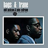 #2: Bags & Trane