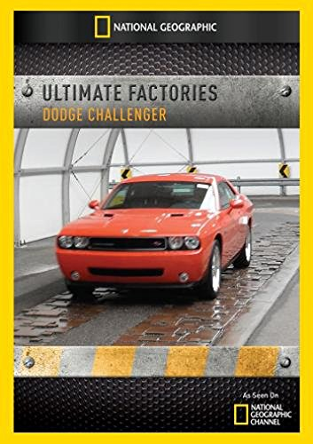 ultimate-factories-dodge-challenger-import-usa-zone-1