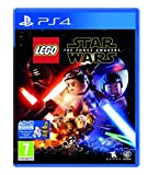 LEGO Star Wars: The Force Awakens (PS4) by Warner Bros Interactive Entertainment UK