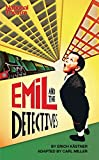 Emil and the Detectives (Oberon Modern Plays)