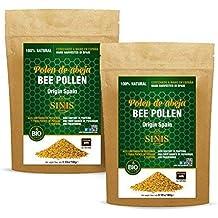 polen de abeja - Amazon Prime - Amazon.es