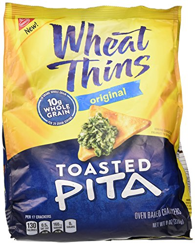 wheat-thins-toasted-pita-original-8-ounce-by-wheat-thins-toasted-pita