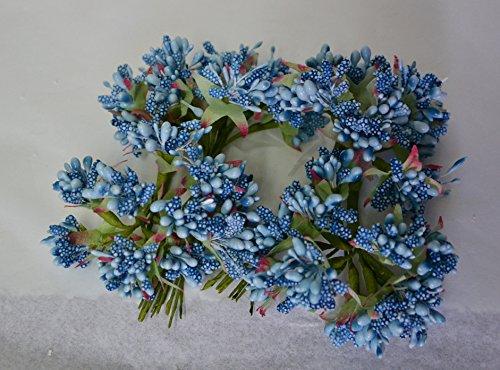 72-fiori-bacche-pistilli-x-sacchetti-bomboniere-diametro-20-cm-lunghezza-10-cm-celeste