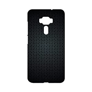 G-STAR Designer Printed Back case cover for Asus Zenfone 3 (ZE552KL) 5.5 Inch - G1605