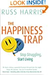 The Happiness Trap (Based on ACT: A r...