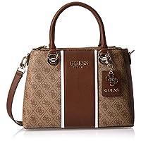 حقيبة ساتشل للنساء من جيس، لون بني - موديل SG773706