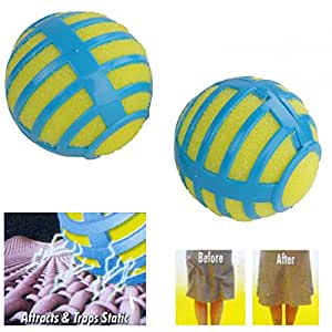 trocknerball w scheball waschball parfum es diminuant le temps de s chage du linge. Black Bedroom Furniture Sets. Home Design Ideas