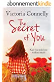The Secret of You (English Edition)