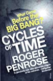Image de Cycles of Time: An Extraordinary New View of the Universe