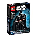 7-lego-star-wars-darth-vader-75111