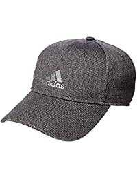ecb5d0a6e14 Amazon.in  Adidas - Caps   Hats   Accessories  Clothing   Accessories