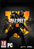 Call of Duty: Black Ops 4  PC [ ]