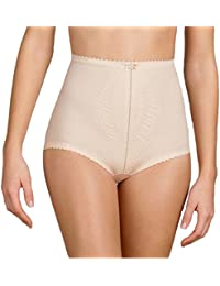 72b1500e84 Playtex Women s I Cant Believe It s A Girdle Shaping Control Knickers 2522  (from Envie Lingerie