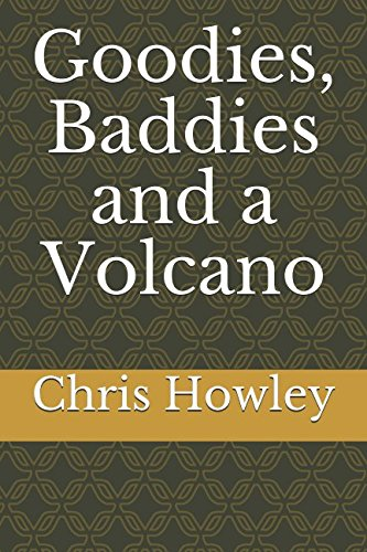 goodies-baddies-and-a-volcano