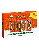 #5: Hershey's Reese's Favourite Collection Chocolate Box, 168g