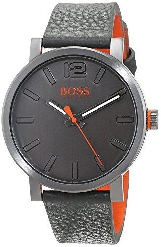Reloj Hugo Boss Orange para Hombre 1550037
