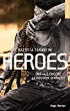 Heroes (New Romance) (French Edition)