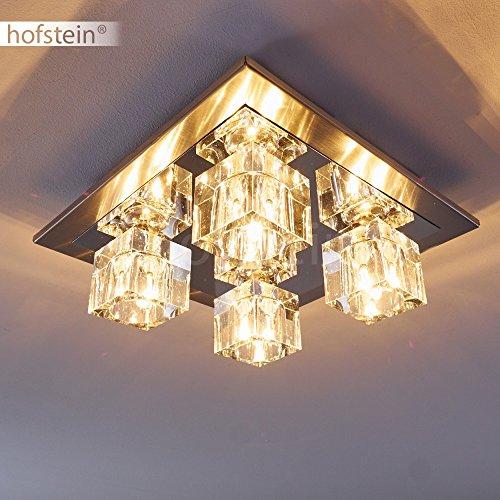 Hofstein LED Deckenleuchte - 4