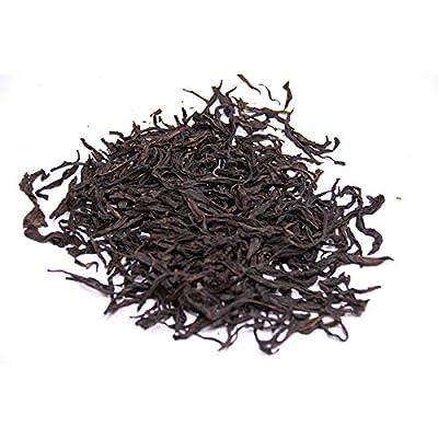 Tea Soul Thé Oolong Milan Xiang Dan Cong 50 g