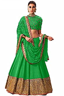 4d84fc087a Women D H Creation Dress Materials Price List in India on June, 2019 ...