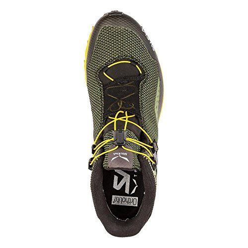 51z2f6fCR%2BL. SS500  - Salewa Men's Ms Ultra Flex Mid GTX High Rise Hiking Boots