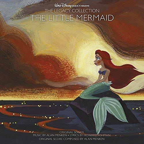 n: The Little Mermaid ()