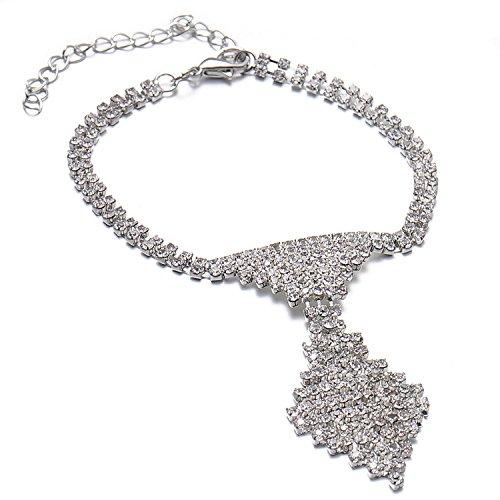 pet-hund-katze-kristall-halskette-halsbander-mit-krawatte-form-anhanger-kleine-haustiere-bling-rhine