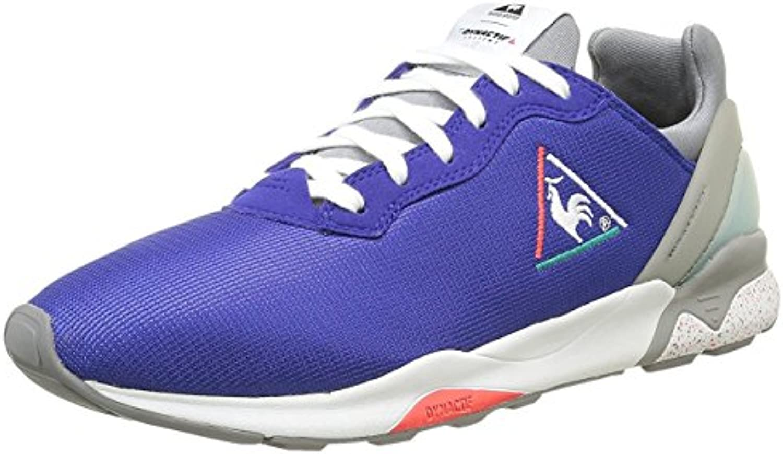 Le Coq Sportif Unisex Erwachsene LCS R XVI OG Inspired Sneaker