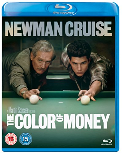 color-of-money-blu-ray-region-free