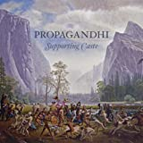Supporting Caste [Vinyl LP]