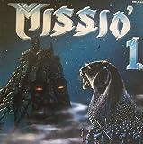 1 (Vinyl-LP)