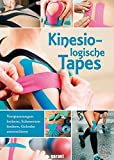 Kinesio - Tapes
