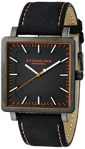 51z2jRp%2BDnL - Stuhrling Original Mens 909.335OF1 watch