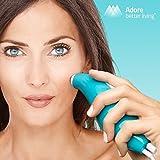 Trattamento Ringiovanente per il Viso Oxy·Care Pro Ossigeno Arricchito Rivitalizzante Pelle Prevenzione Rughe