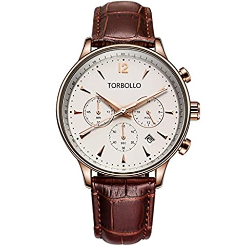 Montre - Ourmall - 552346300