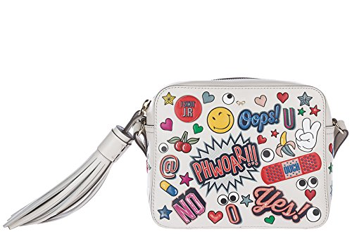 Anya-Hindmarch-womens-leather-cross-body-messenger-shoulder-bag-white