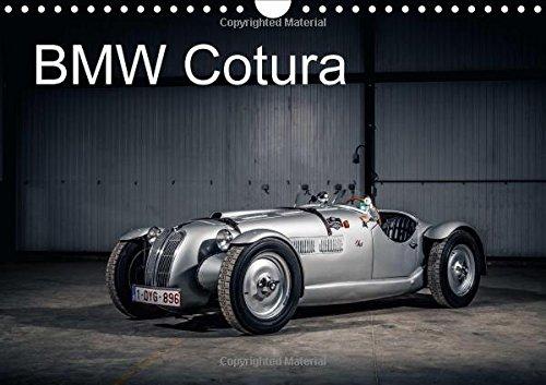 bmw-cotura-2016-bmw-328-cotura-rs-cotura-represents-coos-van-der-tuyn-racing