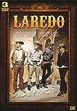 Laredo: Season 1 Pt. 2 [Import USA Zone 1]