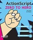 ActionScript Zero to Hero
