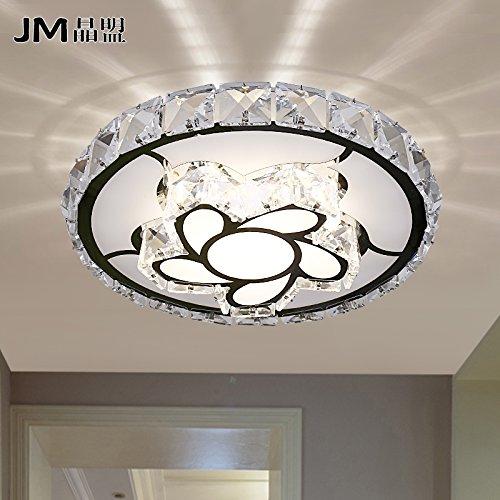 led-deckenleuchte-balkon-flur-leuchte-modernen-minimalistischen-wohnzimmer-deckenleuchten-crystal-24
