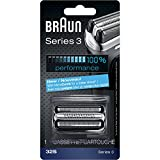 Braun Series 3 Replacement Head 32S by Braun