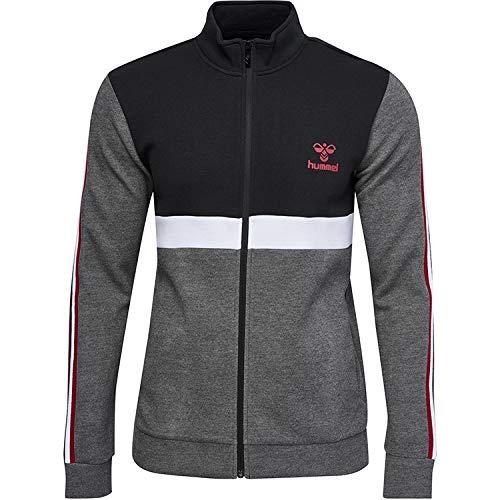 hummel HMLACE Zip Jacket