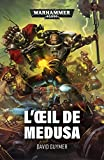 L'Ceil De Medusa (Warhammer 40,000)