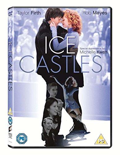 ice-castles-dvd-2010
