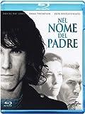 Acquista Nel Nome Del Padre (Blu-Ray)