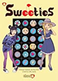 Sweeties Volume 1: Cherry Skye